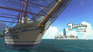 splatoon-2-chikyu-ship-5