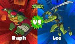 splatoon-2-splatfest-rise-of-the-tennage-mutant-ninja-turtles-pic-3
