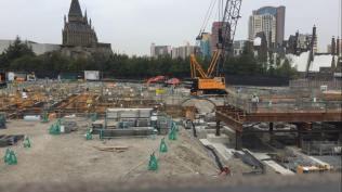 super-nintendo-world-construction-apr262018-photo-1