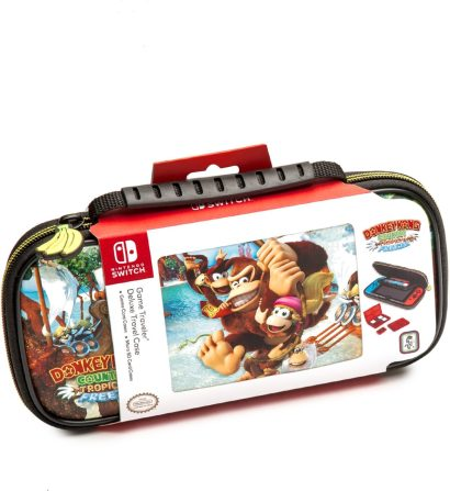 switch-deluxe-donkey-kong-travel-case-1