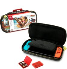 switch-deluxe-donkey-kong-travel-case-2