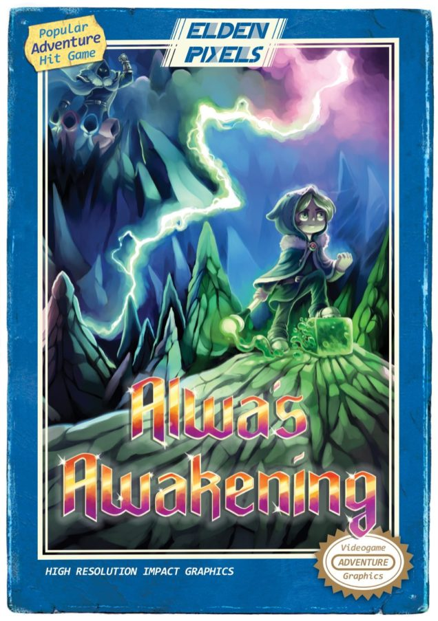 AlwasAwakening_cover