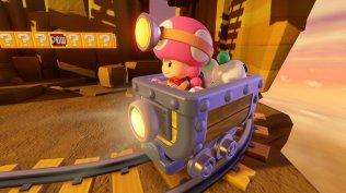 captain-toad-treasure-tracker-switch-may192018-7