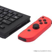 cyber-usb-keyboard-switch-3