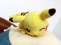 ichiban-kuji-pokemonhey-pikachu-and-frineds-photo-29
