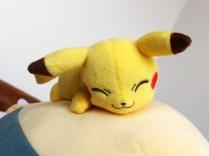 ichiban-kuji-pokemonhey-pikachu-and-frineds-photo-3