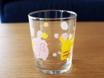ichiban-kuji-pokemonhey-pikachu-and-frineds-photo-8