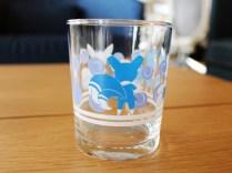 ichiban-kuji-pokemonhey-pikachu-and-frineds-photo-9