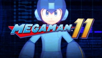 Capcom Pleased With Mega Man Legacy Collection 1 2 And Street