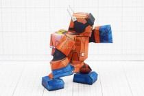 nintendo-labo-robot-paper-toy-4