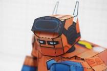 nintendo-labo-robot-paper-toy-5