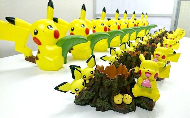 pikachu-watering-can-photo-3