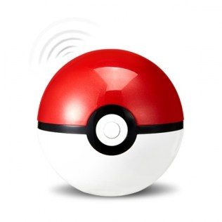 pokeball-bluetooth-speaker-sk-5