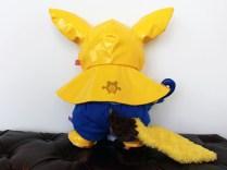 pokecen-pikachus-closet-may2018-photo-16
