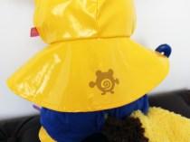 pokecen-pikachus-closet-may2018-photo-17
