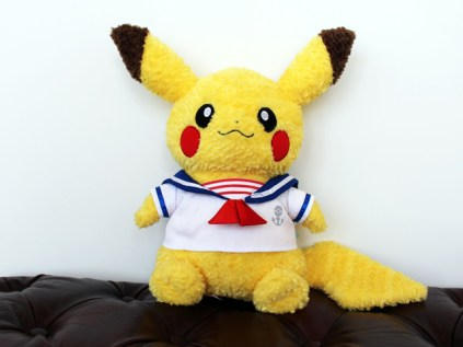 pokecen-pikachus-closet-may2018-photo-2