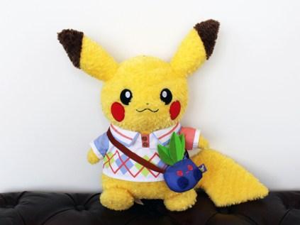 pokecen-pikachus-closet-may2018-photo-5