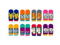 pokecen-pokemon-dolls-may2018-lineup-12
