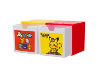 pokecen-pokemon-dolls-may2018-lineup-4