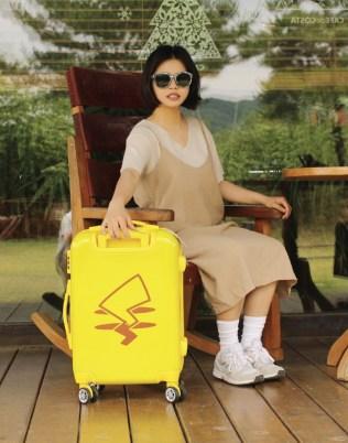 pokemon-korea-pikachu-luggage-3