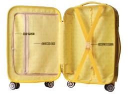 pokemon-korea-pikachu-luggage-6