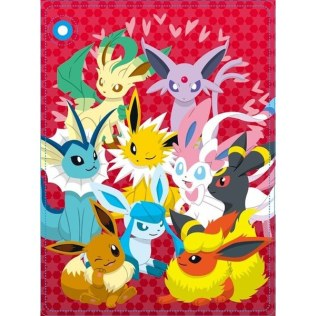 project-eevee-clear-file-pic-2