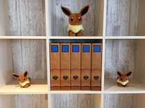 project-eevee-king-file-photo-3