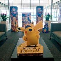 the-pokemon-company-international-london-hq-photo-2