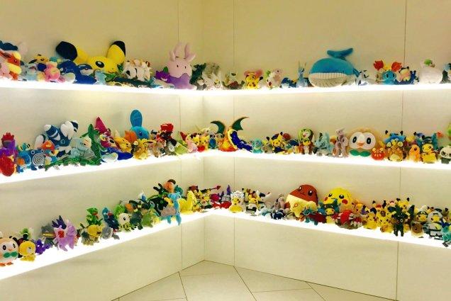 the-pokemon-company-international-london-hq-photo-4