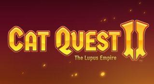 CatQuest2_title