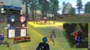NintendoSwitch_FireEmblemThreeHouses_scrn12_E3