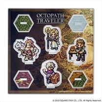 octopath-traveler-squareenix-japan-merch-7