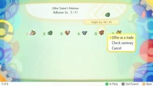 pokemon-lets-go-e32018-trade-2