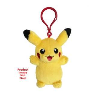pokemon-lets-go-pikachu-eevee-pokecenus-bonus-2