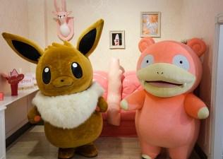 pokemon-new-ginger-museum-visit-21