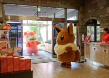 pokemon-new-ginger-museum-visit-3