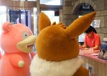 pokemon-new-ginger-museum-visit-4