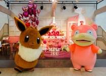 pokemon-new-ginger-museum-visit-6