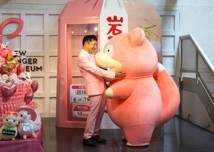 pokemon-new-ginger-museum-visit-9