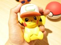 pokemon-squeeze-mascot-set-7eleven-2