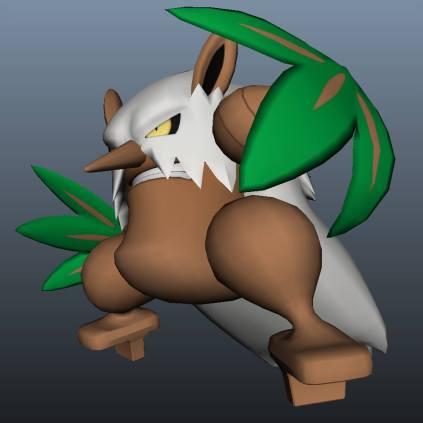 pokemon-tcg-3dcg-how-2