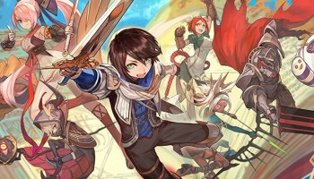 RPG Maker MV Players Furious After Finding Out It Takes 180 Days To