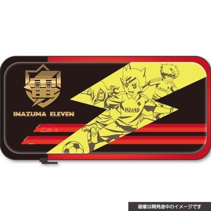 switch-inazuma-eleven-pouch-1