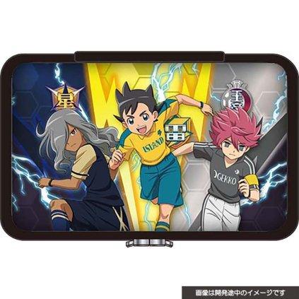 switch-inazuma-eleven-pouch-10
