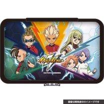 switch-inazuma-eleven-pouch-11