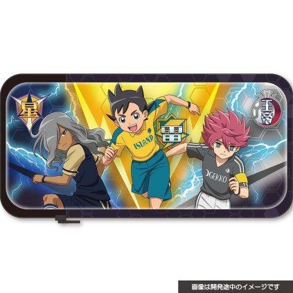 switch-inazuma-eleven-pouch-4