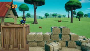 Paw-Patrol-On-A-Roll Reveal Screenshot 3