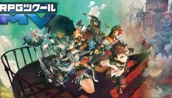 RPG Maker MV File Size Revealed | NintendoSoup