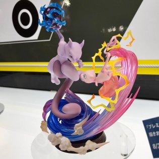megahouse-gem-pokemon-mew-mewtwo-jul292018-2