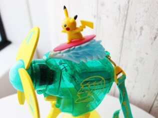 pokecen-pikachu-outbreak-2018-merch-photo-22